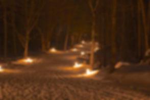 Candlelight Ski.jpg