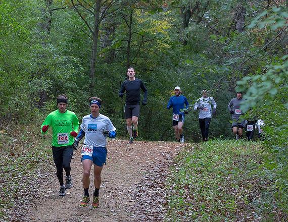 trail-challenge.jpg