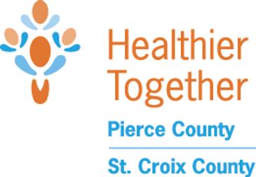 Healthier_Together_PS_CMYK.tif