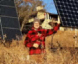 jec-solar-cropped.jpg