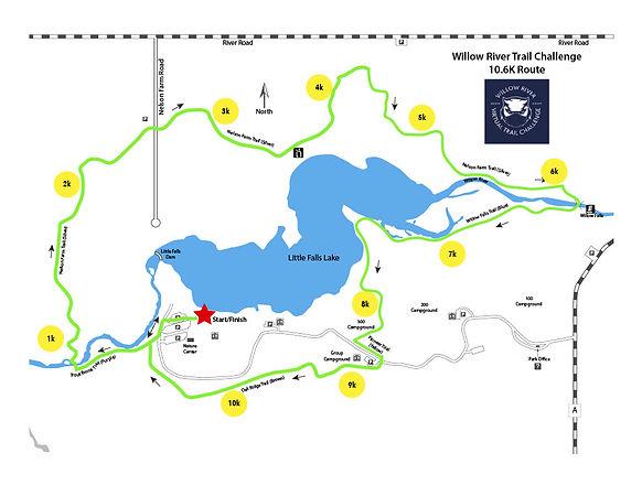 10.6k route.jpg