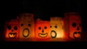 Halloween Bash .jpg