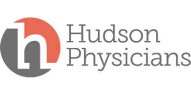 hudson physicians .png