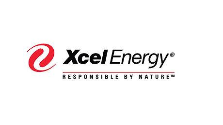 xcel energy .jpg
