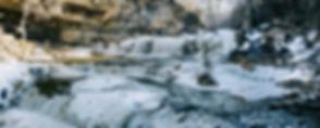 Willow Winter Falls .jpg