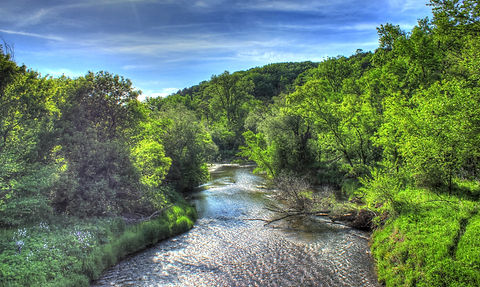 Kinni River .jpg