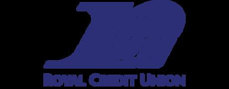 logo-guardian-home.png