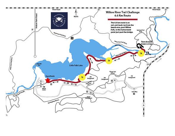 6.6k Route.jpg