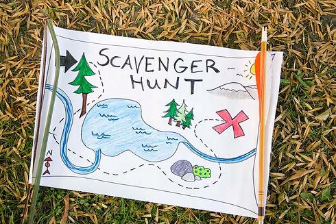 scavenger hunt .jpg