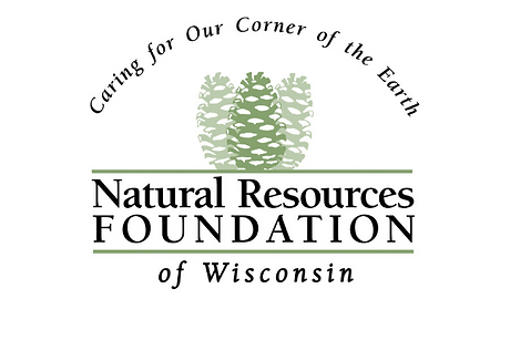 Natural Resources Foundation .png