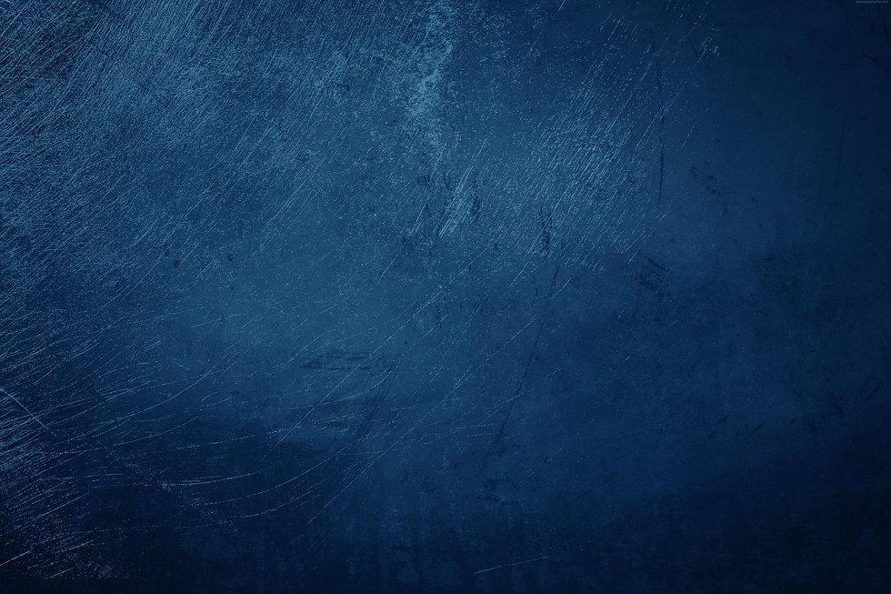 blue-grunge-texture.jpg