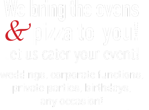 Tufino Pizza Catering.png