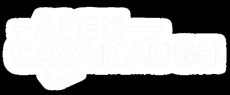Logo White Glow.png