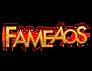 FAME-AOS LOGO.png