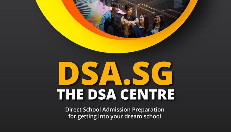 DSA  Q & A