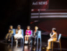 Stellar_Talk Show Junior_2_edited.jpg