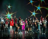 Stellar_Show Choir_23 (1)_edited.jpg