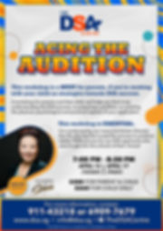 2020 Acing The Audition_A4.jpg