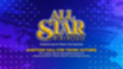 Facebook Banner_All Star Playhouse 2020.