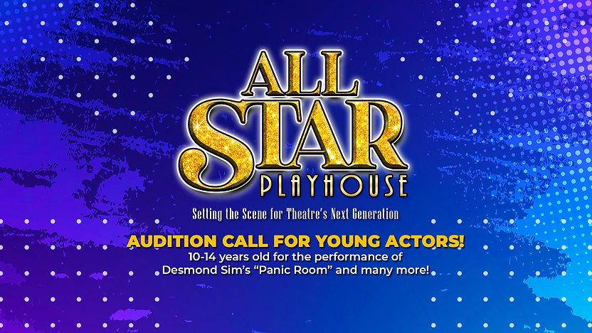 Facebook Banner_All Star Playhouse 2020.