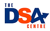 2020 The DSA Centre Logo.1.png