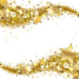 AoS Stars White.jpg