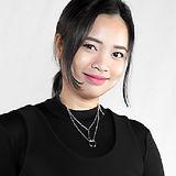 Maria Galang Academie of Stars