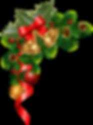 christmas-ornaments-clip-art-png-1-origi