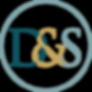 D&S Emblem.png