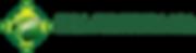FSBA slogan.png