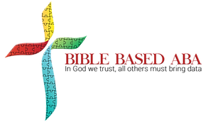 cropped-bible-based-aba-logo-with-new-ta