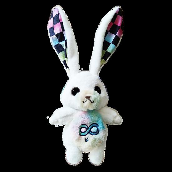 Autism Rabbit