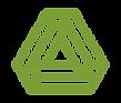 WebABA-Logo.png