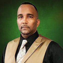 Dr. Bryant 2.jpg