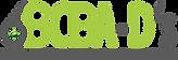 6BCBADs logo web.png