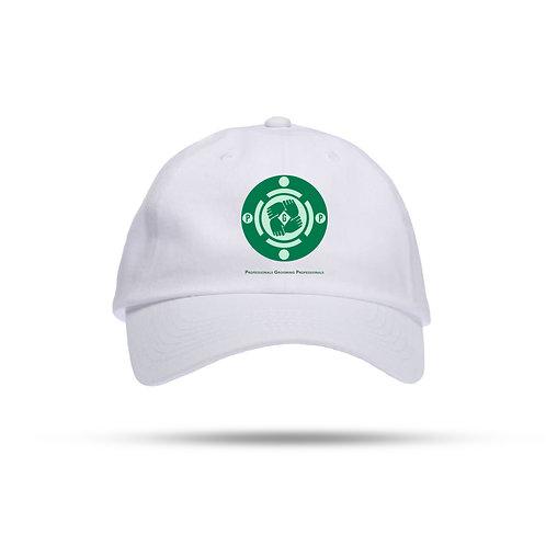 PGP Cap