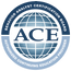 BACB - ACE Logo hi-res.png