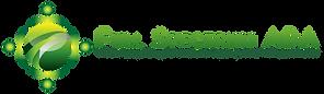 FSBA Logo 2021.png