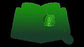 Research logo FSBI.png
