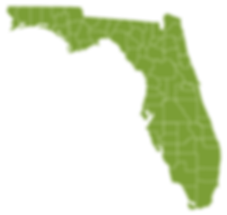 Florida County Map.png