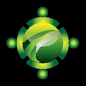 FSBA Logo HR.png