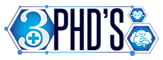 3PHDS-Final-logo2-01-1024x383.png
