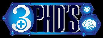 3PHDS-Final-logo2-01-1024x383.png