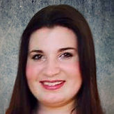 Dr. Jessica Moore.jpg