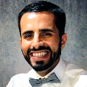 Dr. Abdullah.jpg