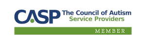 CASP Member logo transparent.png