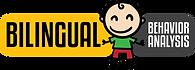 cropped-Billingual-ABA-Logo-01.png