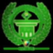 FSBI Logo Concept 4.png