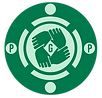 PGP Logo Clear.png