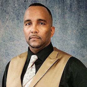 Dr. Bryant.jpg